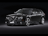Popular 2006 Chrysler 300 C SRT8 Touring Wallpaper