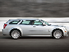 2006 Chrysler 300 C SRT8 Touring image.