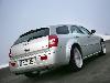 2006 Chrysler 300 C SRT8 Touring