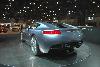 2005 Chrysler Firepower Concept thumbnail image
