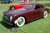 1947 Cisitalia 202SC