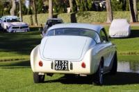 1954 Cisitalia Model 33 DF