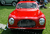 Popular 1947 Cisitalia 202SC Wallpaper