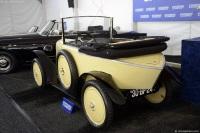 1923 Citroen Type C2 TL