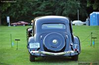 1952 Citroen Traction Avant thumbnail image