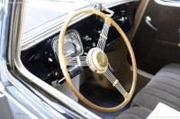 1938 Citroen Traction Avant thumbnail image