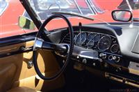 1965 Citroen DS21.  Chassis number 4350009