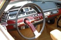 1968 Citroen DS21