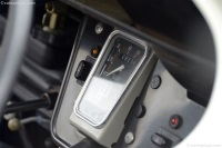 1970 Citroen 2CV
