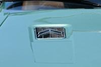 1970 Citroen SM Maserati