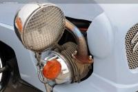 1979 Citroen 2CV Special