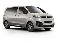 Popular 2018 Citroen SpaceTourer Rip Curl Wallpaper