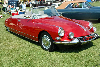 1966 Citroen DS21 pictures and wallpaper