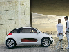 2006 Citroen C-AirPlay Concept image.