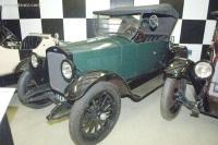Cleveland Model 40 Roadster
