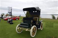 1903 Columbia Electric