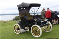 1903 Columbia Electric