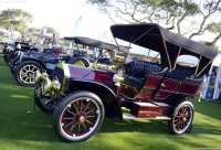 1906 Columbia Mark XLVII