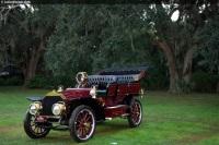 Brass Pre-1916