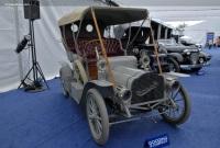 1906 Compound Model 7.5