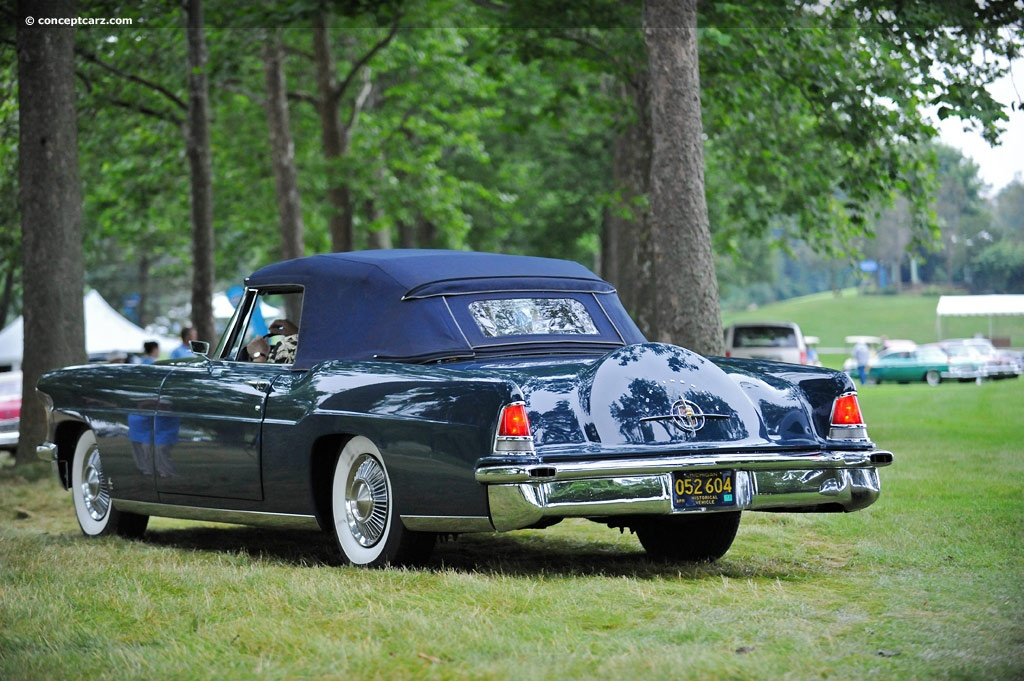mkii data valuation lincoln sales coupe auction cbs results for mark and contntl ii sale continental dv