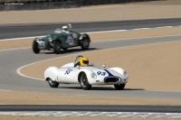 1955 Cooper T39 image.
