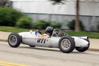 1957 Cooper MK XI T42