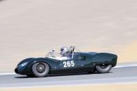 Cooper Monaco Type 49