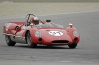 1962 Cooper Monaco image.