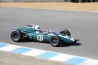 1962 Cooper T62