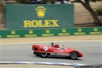 3A : Sports Racing Over 2000cc 1955-61