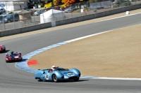Cooper Shelby King Cobra Type 61M Monaco-Ford