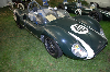 Popular 1960 Cooper Monaco Type 57 MK II Wallpaper