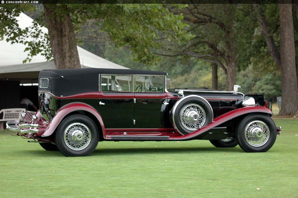 Auction results and sales data for 1930 cord l 29 for Cord motor car for sale