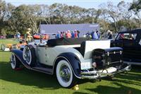 American Classic 1930