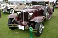 1931 Cord L-29