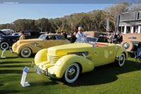 American Classic (1935-1948)