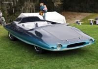 1962 Covington eL Tiburon