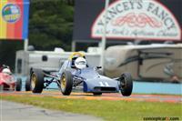 Formula B and Formula Series