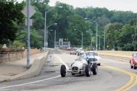 1952 Culbert Sprint