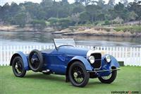 1919 Cunningham Series V