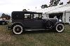 1929 Cunningham Series V-7