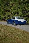 1952 Cunningham C3