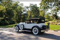 CCCA Classic - 1924-29