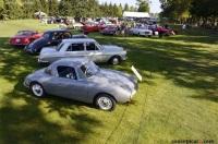 1959 DKW Monza