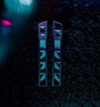 Image of the 7 Crossback La Première