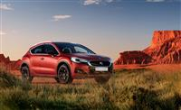 Popular 2016 DS 4 Crossback Terre Rouge Limited Edition Wallpaper