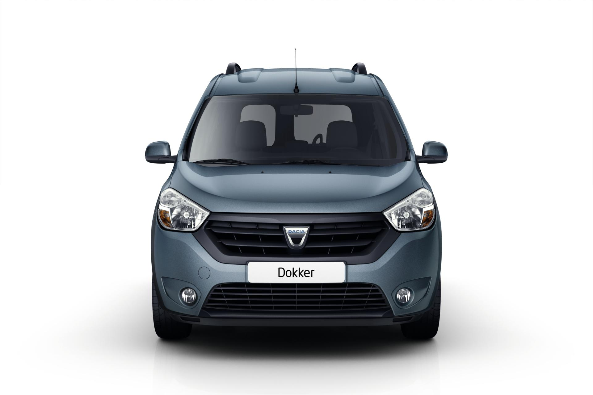2013 dacia dokker technical and mechanical specifications. Black Bedroom Furniture Sets. Home Design Ideas