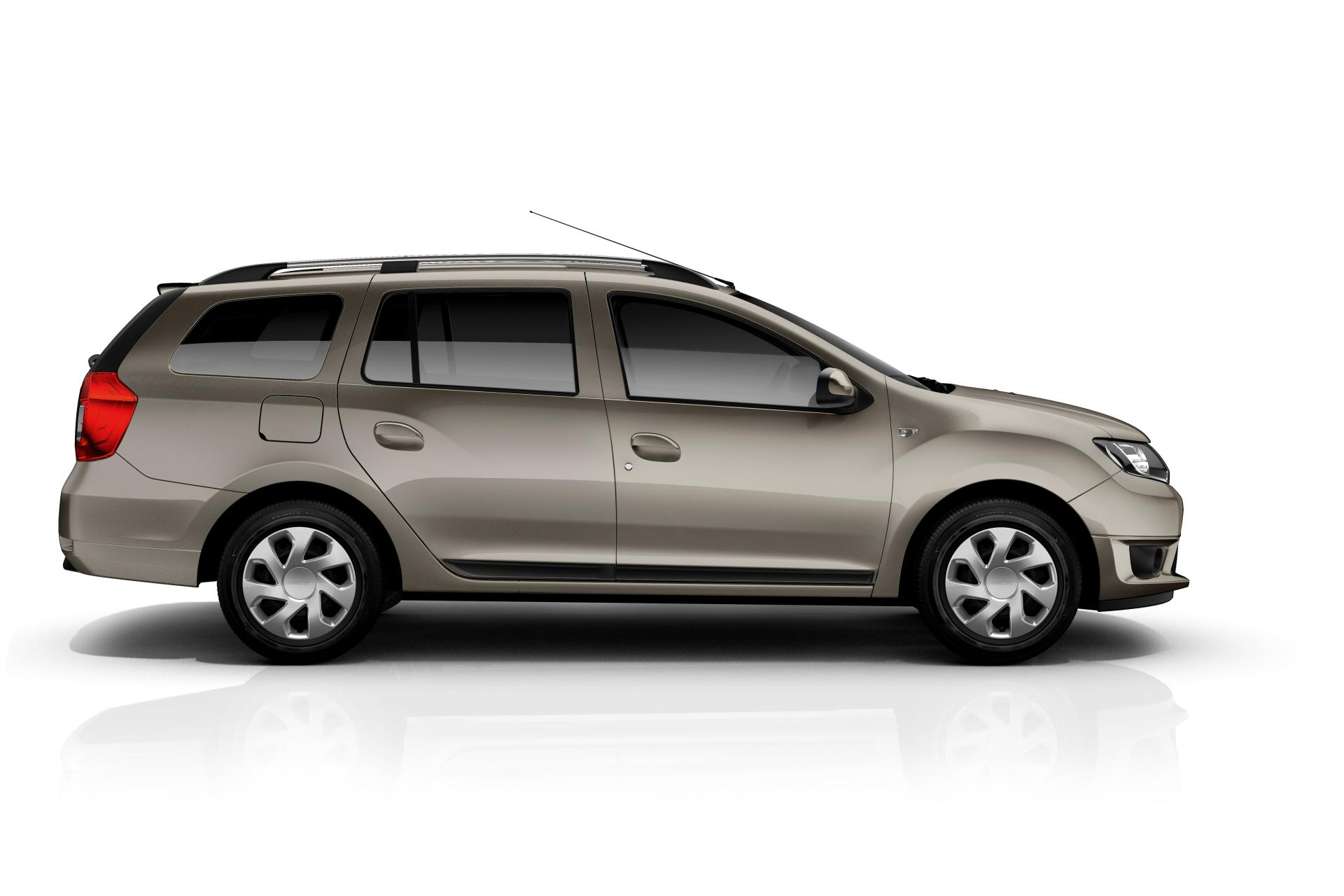 2014 dacia logan mcv news and information. Black Bedroom Furniture Sets. Home Design Ideas