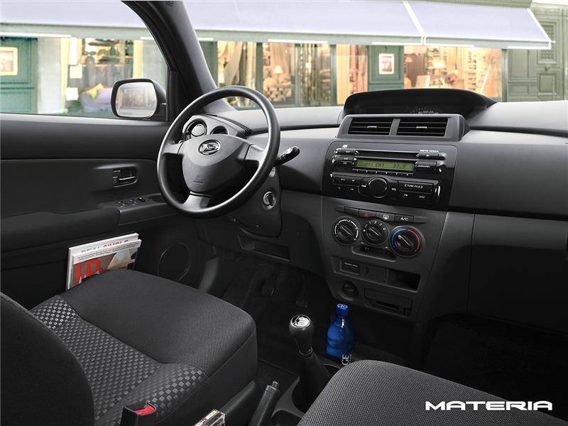 chrysler pt cruiser vehicle with 2009 Daihatsu Materia Photo on Aftermarket Radio Gps Dvd Player For 2002 2007 Jeep Grand Cherokee Liberty Patriot Wrangler With Bluetooth Music Tv Ipod Iphone Usb Sd Mp3 Aux Rearview Camera T6015 additionally Mercury Marauder 2003 2004 Fuse Box Diagram further 2015 Chrysler Pt Cruiser Safety Review And moreover Watch likewise Moog K7256.